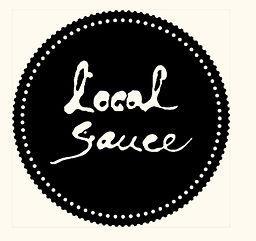 Local Sauce Food