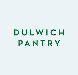 Dulwich Pantry