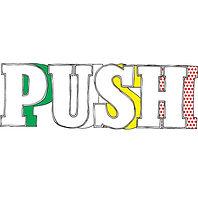 Push Cycles