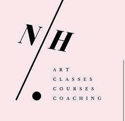 Naomi Healy Art Classes