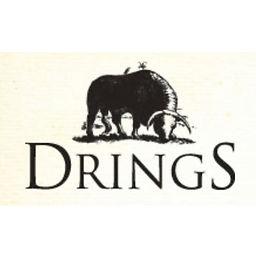 Drings
