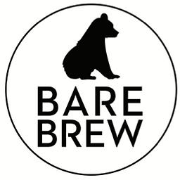Bare Brew