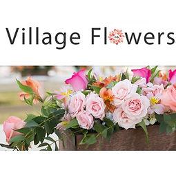 Village Flowers Highgate N6