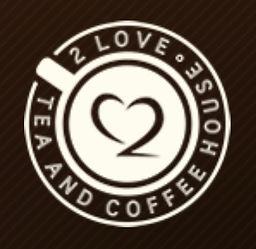 2 Love Coffee