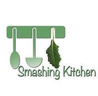 Smashing Kitchen
