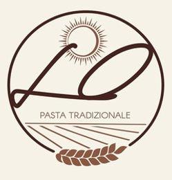 Lo Paste Traditionali