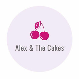 Alex and the Cakes