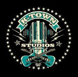 Ktown Studios