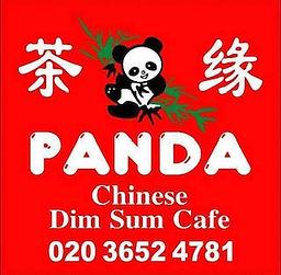 Panda Dim Sum