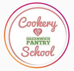 Greenwich Pantry