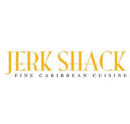 Jerk Shack