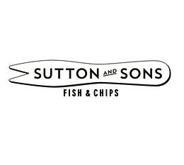 Sutton and Sons