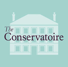 The Conservatoire