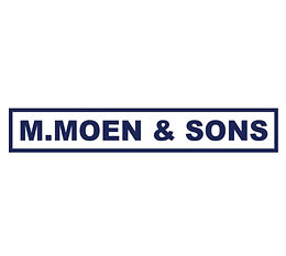 M. Moen and Sons