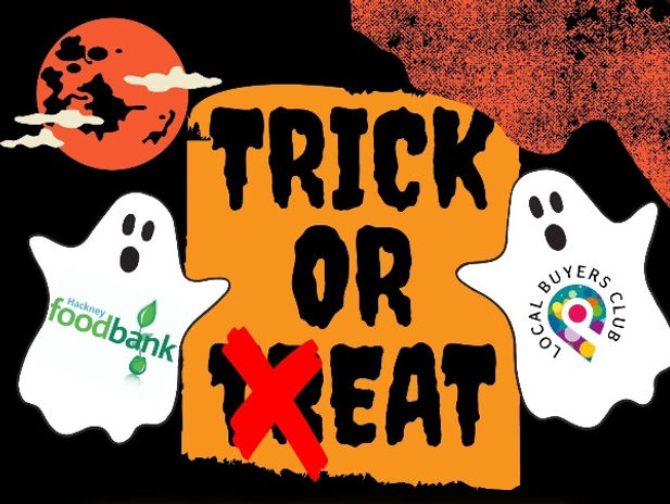trick%2520or%2520eat%2520poster%2520jpeg