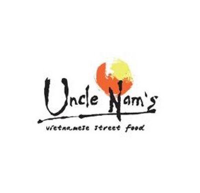 Uncle Nam's