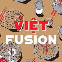 Viet Fusion