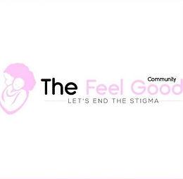 The Feel Good Community CIC