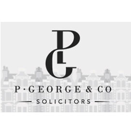 A niche property and  will and probate practise established in 1995 in Crouch End