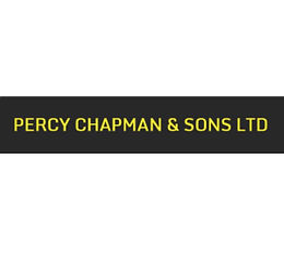 Percy Chapman and Sons Ltd