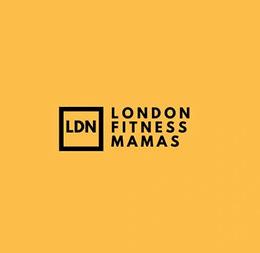 London Fitness Mamas