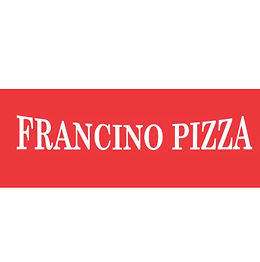 Francino Pizza