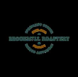 Brookmill Roastery Limited