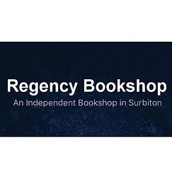 Regency Bookshop