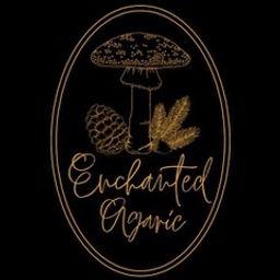 Enchanted Agaric UK