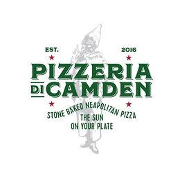 Pizzeria di Camden