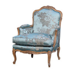 Frenchy Furniture