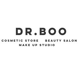 Dr Boo