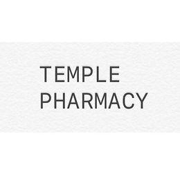 Temple Pharmacy