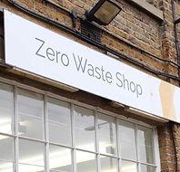 The Zero Shop