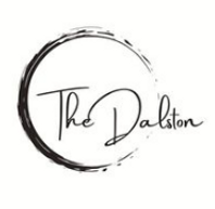The Dalston Lounge