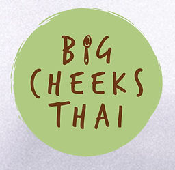 Big Cheeks Thai