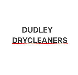 Dudley Drycleaners