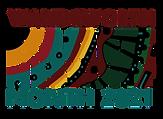 small Wandsworth BHM 2021 logo_edited.png