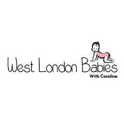 West London Babies