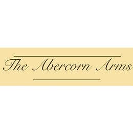 Abercorn Arms