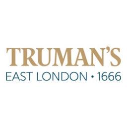 Truman's Brewery