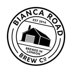 Bianca Road Brewery