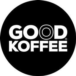 Good Koffee