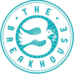 The Breakhouse Café