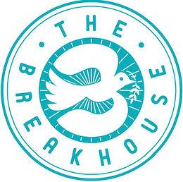 The Breakhouse Café