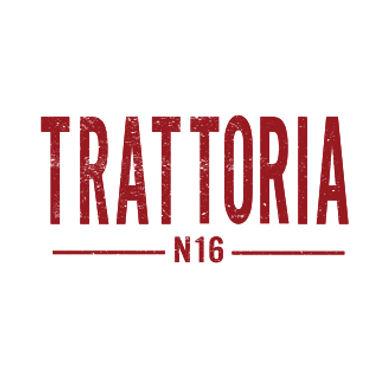 Trattoria N16