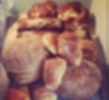 BreadLady
