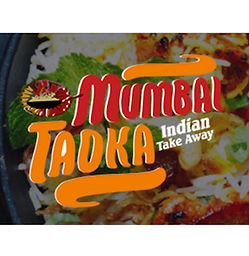 Mumbai Tadka Indian Takeaway