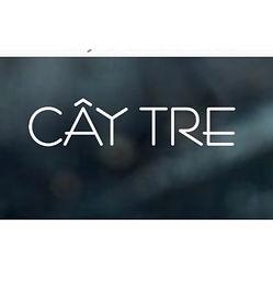 Cay Tre Restaurant