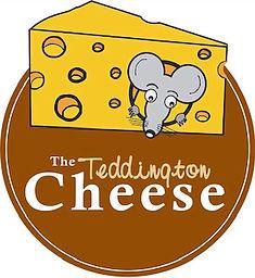 Teddington Cheese